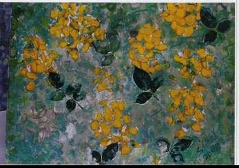 demos' yellow roses-99